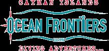 Ocean Frontiers ltd