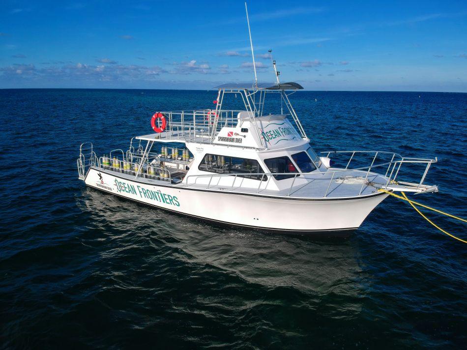 Ocean-Frontiers-Dive-Boats-Cayman_1523139972000