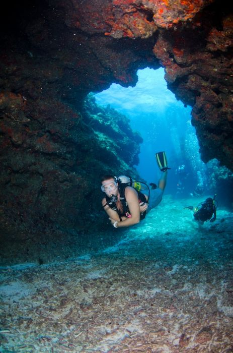 Cayman-Cavern-Diving-435